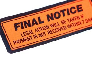 Debt Collection Services New Zealand